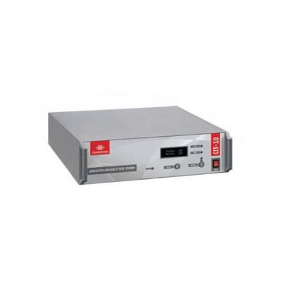 3Ctest/3C测试中国CIT-10射频传导抗扰度测试系统