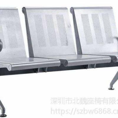 公共休息服务桌椅-公共休息区座椅-公共休息座椅