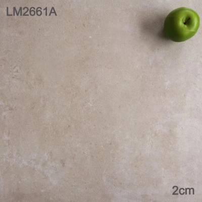 奇色高抗压石英砖尺寸 小区地铺用陶瓷仿石砖