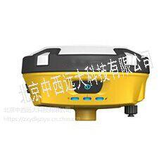 中西V90 GNSS RTK系统(国产主板) 型号:V90库号:M407856