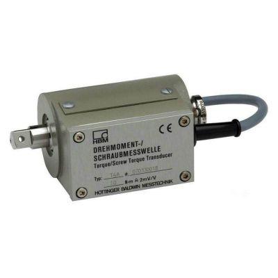 特价供应FIFE电路板SDE-30 P/N 573027-004