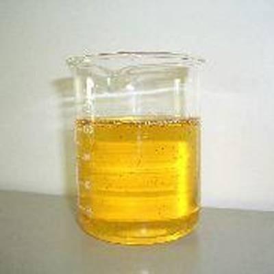 涂料用二聚脂肪酸哪家好 欧都新材料 油墨制造用二聚脂肪酸厂家