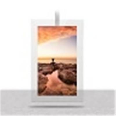 55寸OLED单面屏 OLED单面壁纸屏 OLED触摸拼接屏 自发光技术OLED单面壁纸屏
