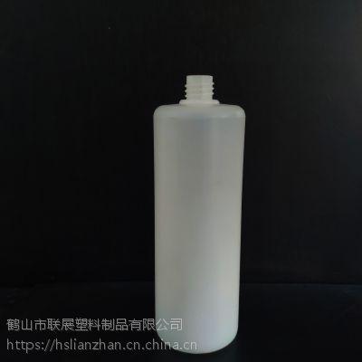 供应300ML皂液瓶HDPE皂液瓶