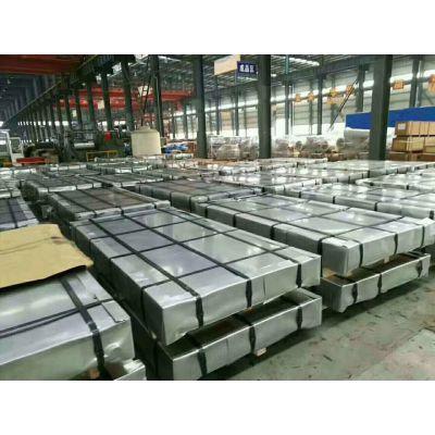 供应 镀锌板卷 HCT600X+Z零售+批发 规格齐全