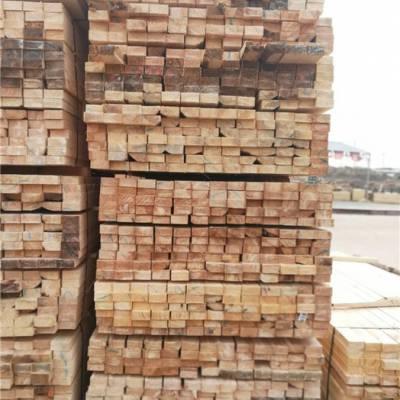 建筑木方-木方-上海隆旅木业(查看)