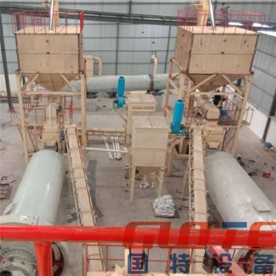 国特设备供应湿法陶瓷球磨机 欢迎来电咨询