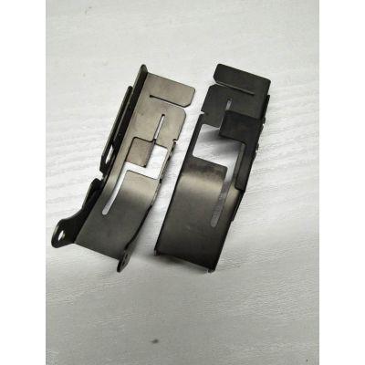 供应sony 索尼飞达 配件 压料盖x-4700-139-1
