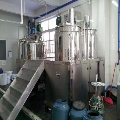 新款气动隔膜泵批发 张掖供应凸轮式转子泵