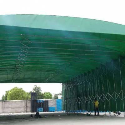 停车棚厂家-仙游停车棚-浩翔膜结构(查看)