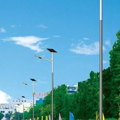 太阳能路灯价格-诚泰道路照明(在线咨询)-长治太阳能路灯