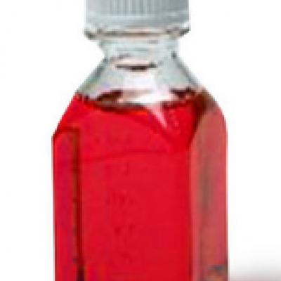 海富达油溶红色液体染料型号:SU500-AUTOMATE RED BXL库号:M31705