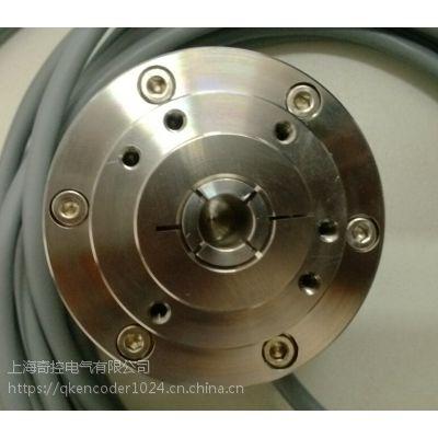 斯堪纳SCANCON编码器2RM-IP65-1024-D-04x09-65-01-S丹麦进口