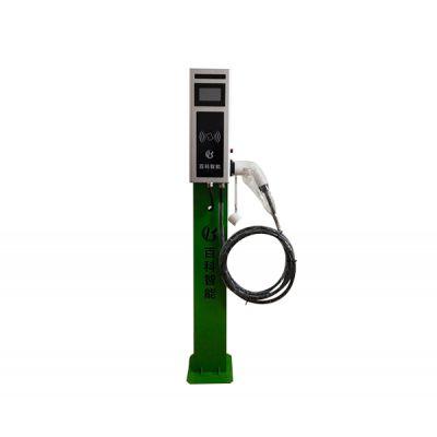 直流充电桩-安徽百科充电桩厂-宣城充电桩
