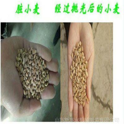 【热销】粮食抛光机(玉米、大豆、水稻)除霉机 提亮除尘机