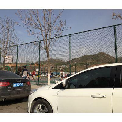 体育场围栏网|体育场围网|体育场护栏网|体育场防护网