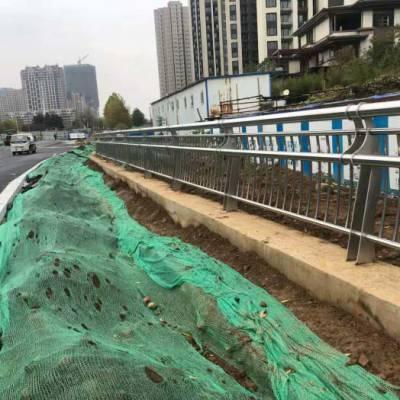 双金属不锈钢复合管-山东飞龙桥梁护栏厂(在线咨询)
