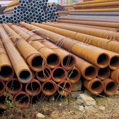 冷轧合金钢管_q345e合金钢管价格_低压合金钢管厂家