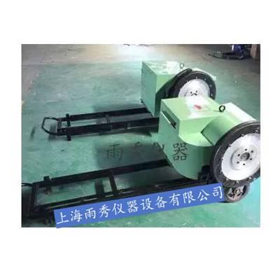 上海雨秀仪器供应电动绳锯机,桥梁锯断机,混凝土绳锯机
