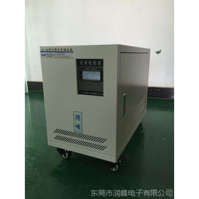 云南润峰ATY-3040T专用变压器厂家报价