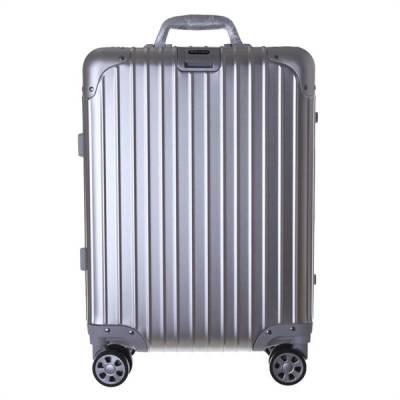 唐山24寸旅行拉杆箱-留兴箱包公司
