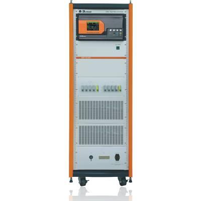 3Ctest/3C测试中国CWS 600G高压大功率智能型雷击浪涌测试系统