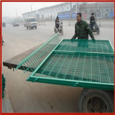 保温铁丝网规格 公路围栏网产品介绍 庆阳围栏网价格