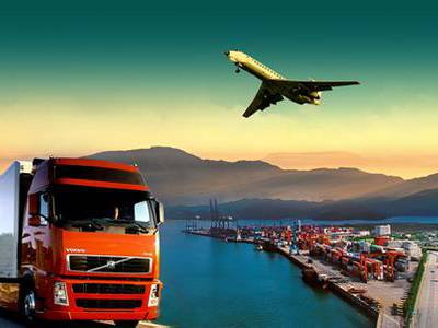 常熟到三沙市货运公司 让发货找车找物流更简单