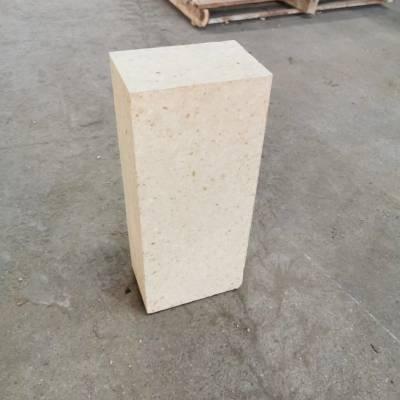 供应 石灰窑、高炉、热风炉专用二级高铝G字号耐火砖