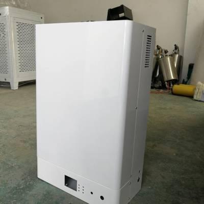 顺义电磁感应采暖锅炉家用锅炉启亚环保