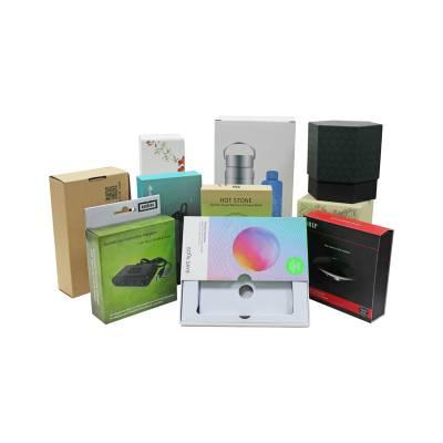 东莞彩盒 纸盒 飞机盒 包装盒定做 电子产品包装定制 石碣印刷厂家