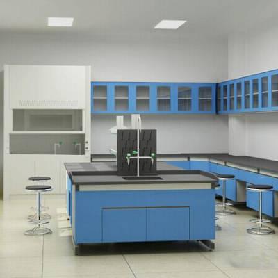 福州实验室净化室价格-福州实验室净化室-福州同盛彩钢板厂家