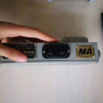 矿用光干涉式甲烷测定器 CGJ10光干甲烷测定器 优惠价