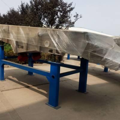 不锈钢木粉筛厂家-木粉筛厂家-奥科机械服务保障