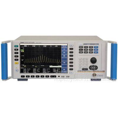 ceyear/思仪6362C光谱分析仪600~1700nm