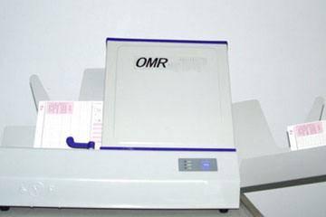 阅卷机低价出售-衡水哪里可以买到口碑好的光标阅读机