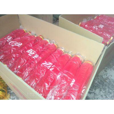 专业订做 led灯笼厂家 中秋儿童灯笼新年春节布置