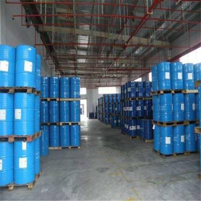国标级丙二酸二乙酯厂家 丙二酸二乙酯105-53-3