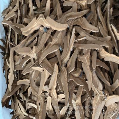 中药材灵芝的药用价值 灵芝孢子粉用法用量 灵芝片价格多少