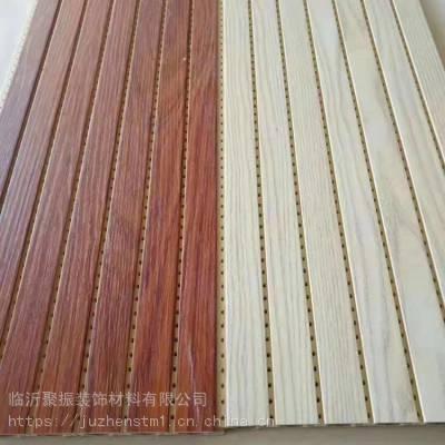 侯马竹木纤维210隔音板一根有多长
