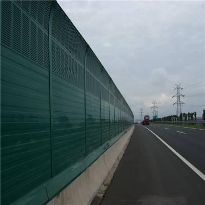 公路隔音屏障 迪庆公路隔音屏障 公路隔音屏障规格