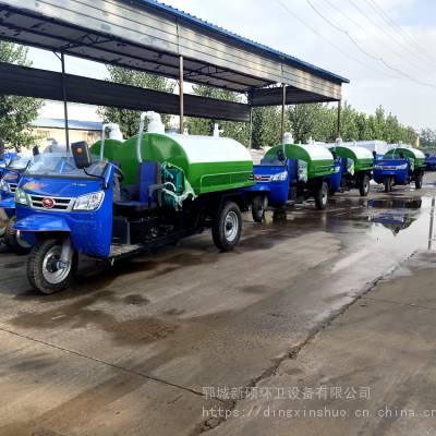 河北沧州孟村22马力国五可上牌可上牌