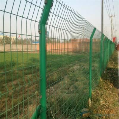 高速公路围网@通辽高速公路围网@高速公路围网生产厂家@高速公路围网1.8米高