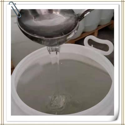 食品级麦芽糖浆生产商 河北麦芽糖浆厂家报价