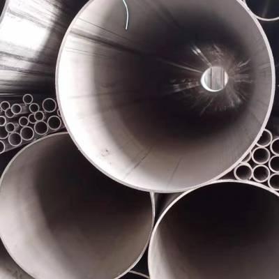GB/T12771-2008流體不銹鋼管生產廠家