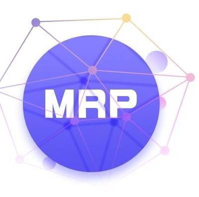 苏州原装管家婆工贸ERP按需定制 值得信赖 苏州美迪软件供应