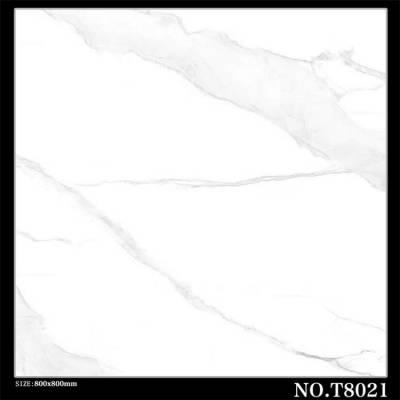 供应负离子大理石瓷砖 800*800客厅卧室瓷砖 900*900