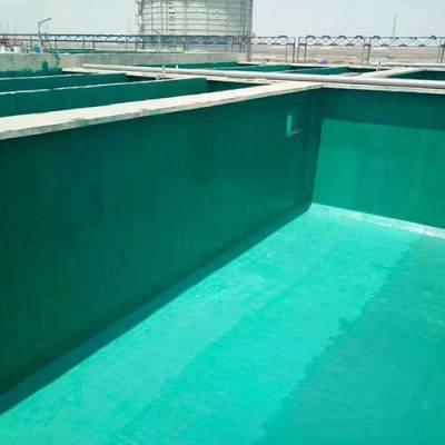 大连玻璃钢地面防腐-济南鼎泰实力厂家-玻璃钢地面防腐价格
