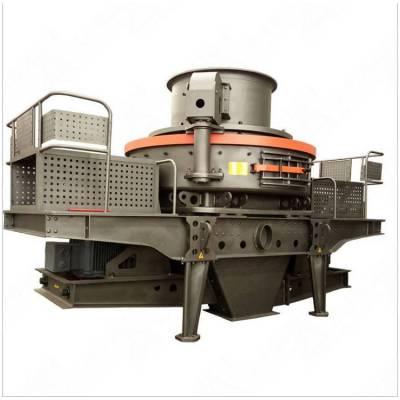 人工制砂设备 河卵石制砂机 山石破碎制沙设备 高效制砂机