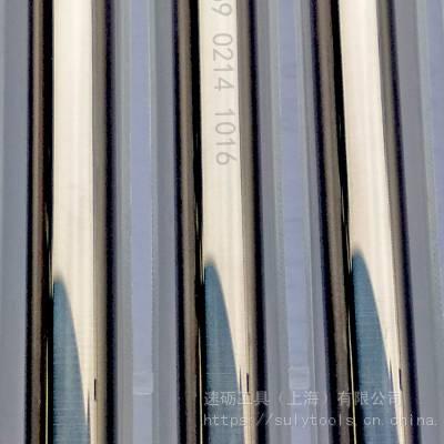 江苏泰州戴南镇销售耐磨性比合金好 不粘材料 冷拉模具 游动芯头材料 金属陶瓷圆棒料